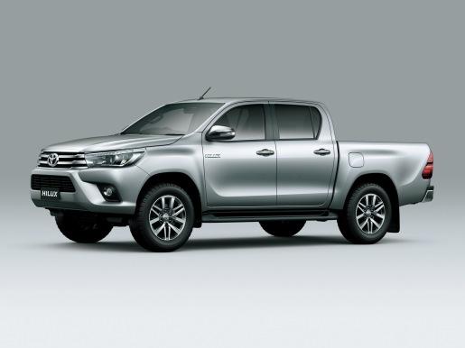 2016-Toyota-Hilux-1